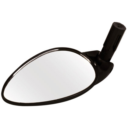 OXC Mirror Bar End Left/Right