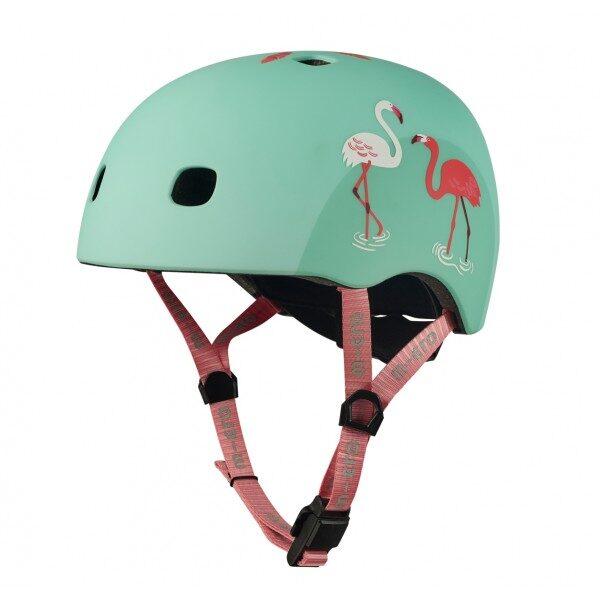 Micro ķivere Flamingo S (48-53)