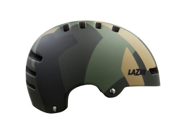 Lazer Armor 2.0 Camo M (55-59 cm)