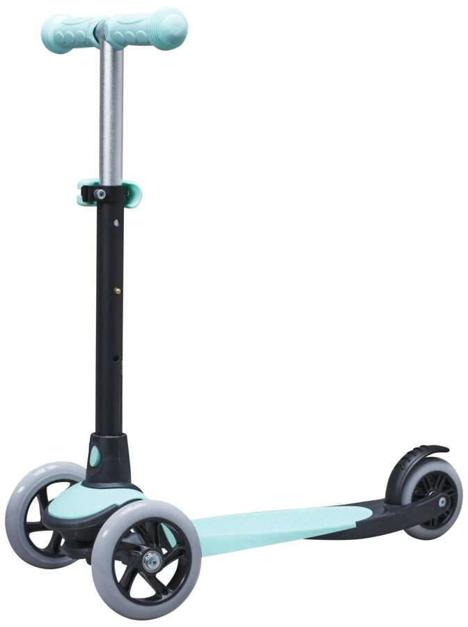 Primus Kids Scooter teal