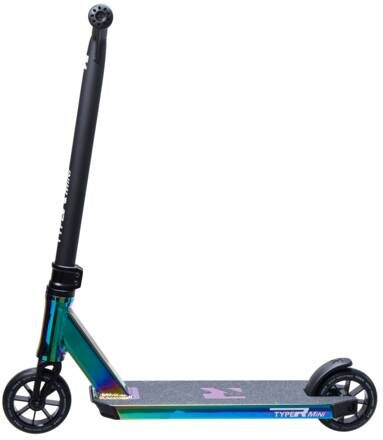 Root Type R Mini Pro Scooter (Rocket Fuel)