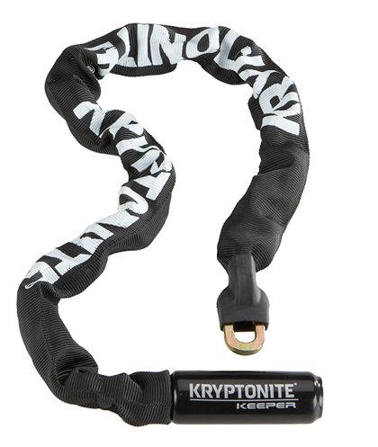 Kryptonite Keeper 785 Black