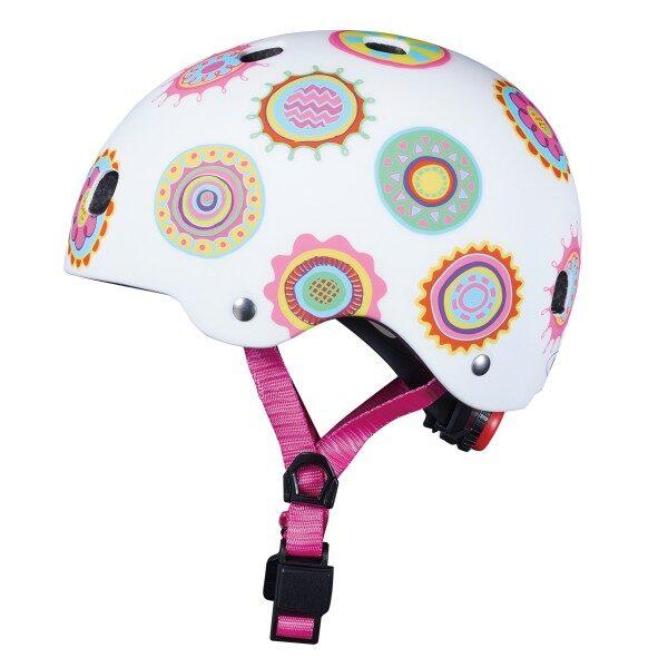 Micro helmet Doodle Dot S (48 -53)
