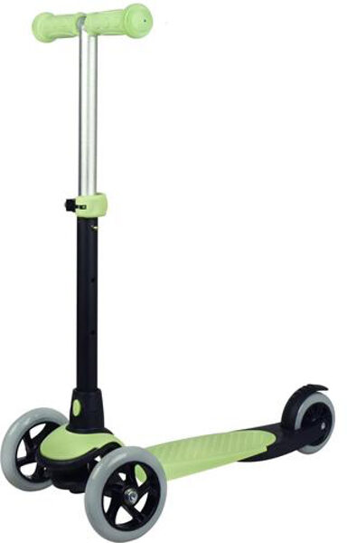 Primus Kids Scooter green