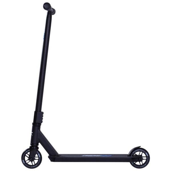 Triku Skrejritenis Rideoo Flyby Complete Black