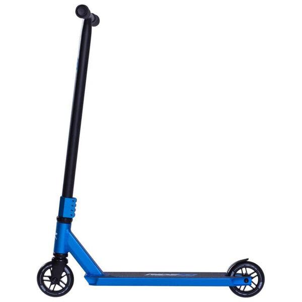 Triku Skrejritenis Rideoo Flyby Complete Blue