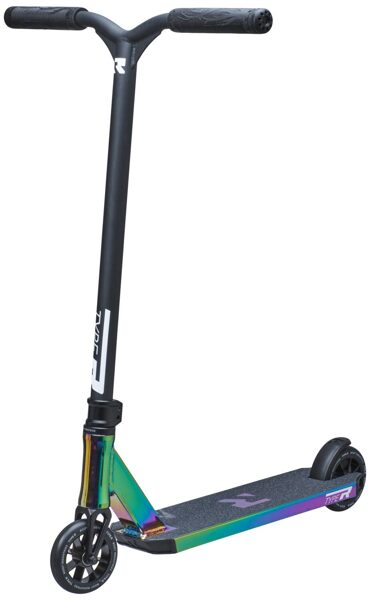 Root Type R Pro Scooter (Rocket Fuel)