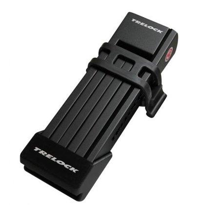 Trelock FS 200/100