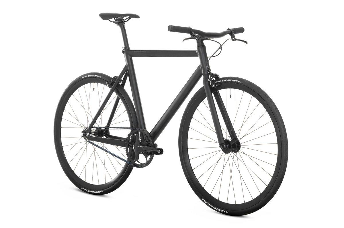 Schindelhauer Viktor   single speed/fixed gear